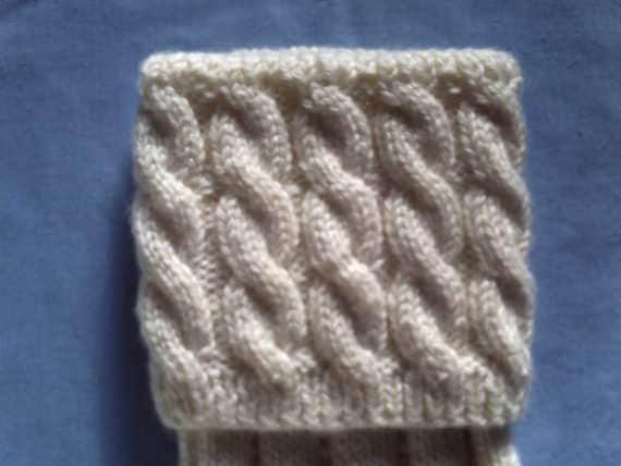 SCOTTISH KNITTING PATTERNS | - | Just another WordPress site