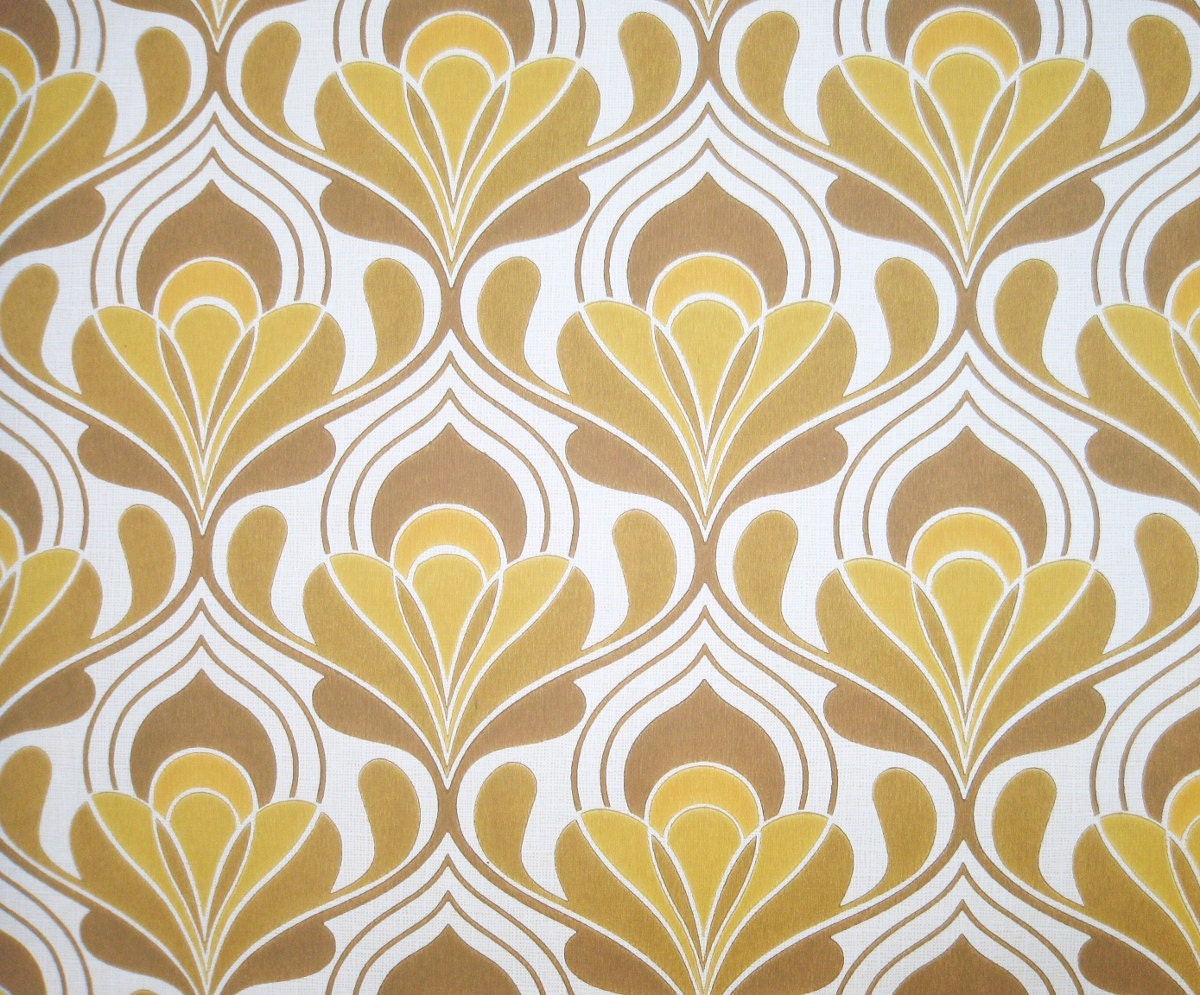 Wallpaper Samples Vintage Wallpaper Free Samples