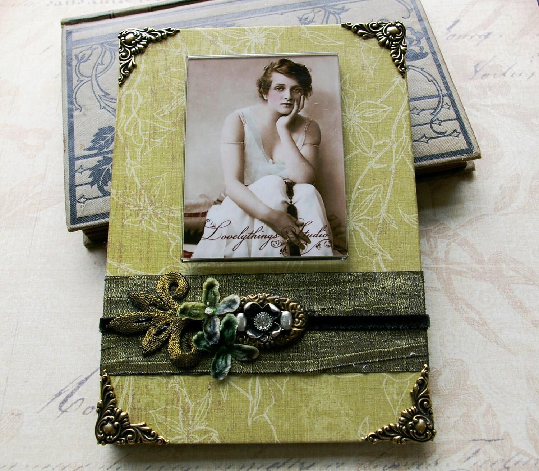Декоративная рамка для фотографий, искусно ручной работы, универсальный стиль для вашей фотографии