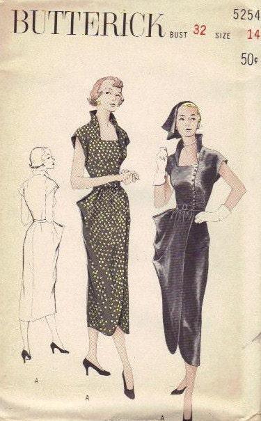 il 570xN.330016203 High Fashion Sewing Patterns