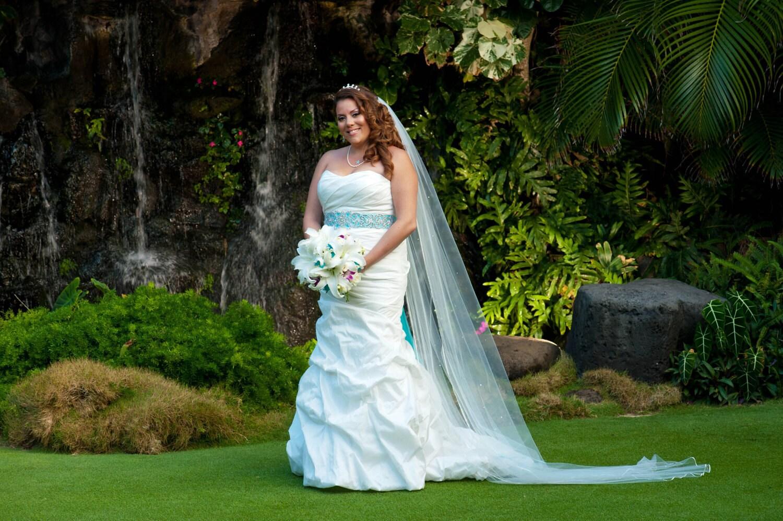 فساتين زفاف فرنسية بالصور روعة il_570xN.299416055.j