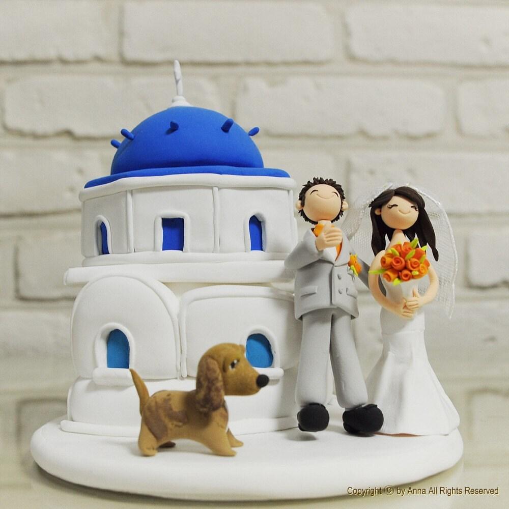 Greek Table Setting Decorations Ancient Greece Future Wedding Theme Kind Of Like The Pillar Idea