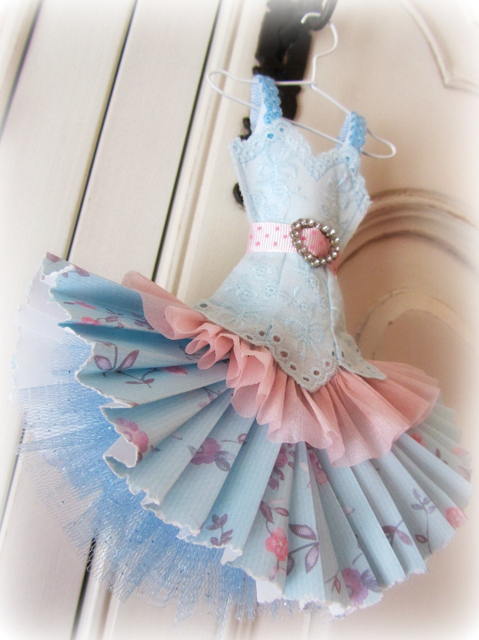 "INVITACION de ANGELINA BAILARINA""zapatilla de ballet"" para"