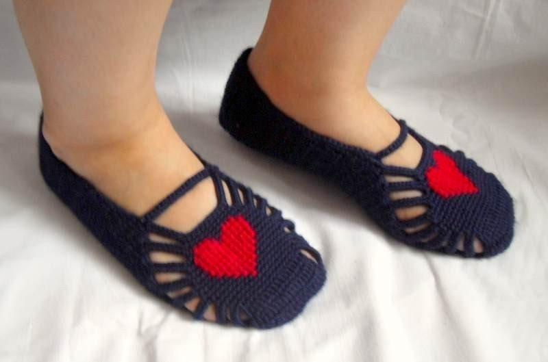 فروش روز ولنتاین خاموش ٪ 10 و ترکیه دمپایی صفحه اصلی -- سرخ قلب کفش دست دوزی گارنت زمستان TeamT لوازم جانبی