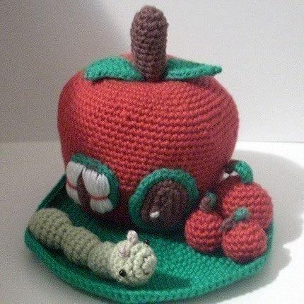 Boye Knitting Patterns : BOYE CROCHET PATTERNS Crochet Patterns