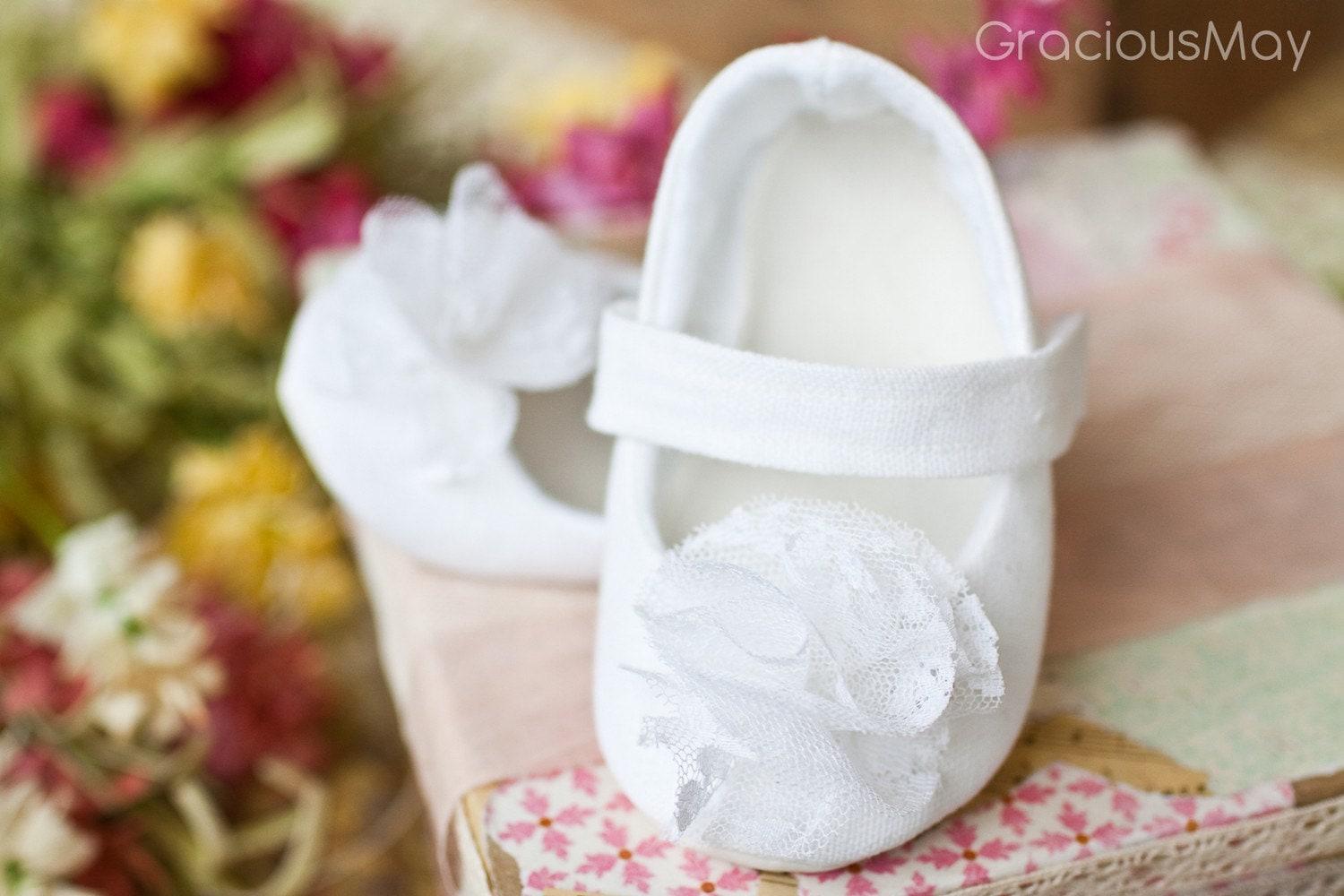 викторианский maryjane кружева - Свадебные