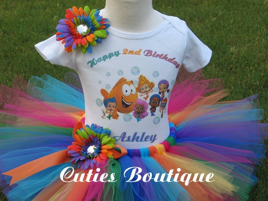 Bubble Guppies Birthday Outfit 552 x 414 · 78 kB · jpeg