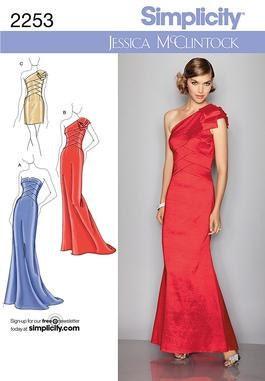 Sew Sweet Patterns Pillowcase Dress Tutorial!
