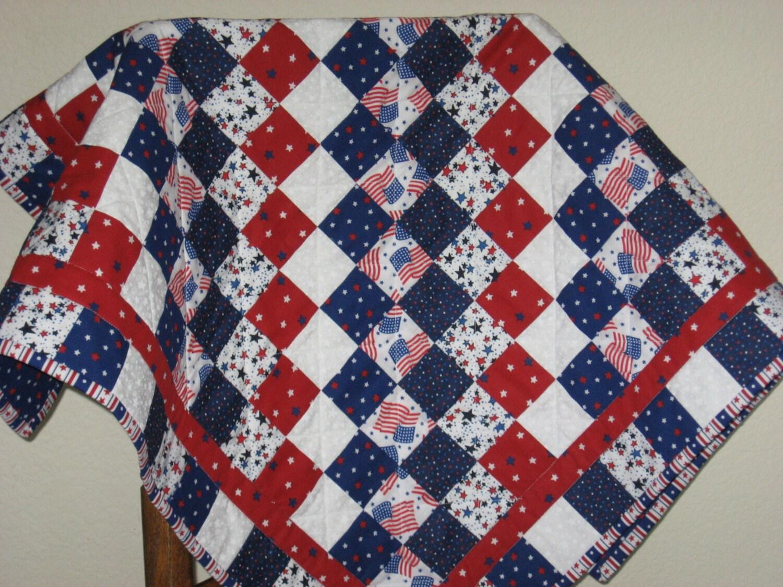 patriotic quilts  u2013 american quilting