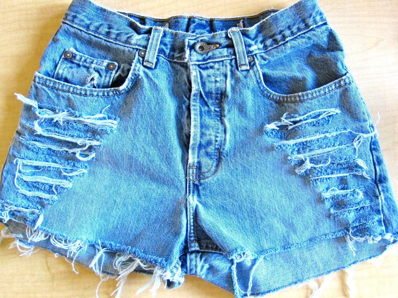 Сумки из старых джинсов своими