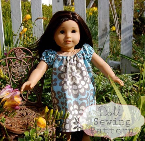 Doll Clothes Patterns, Collectible Dolls, Clothing, Baby Quilt