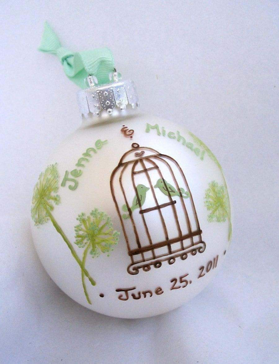������ Bird Cage ��������� ��������� - ������ ������� � �������������������