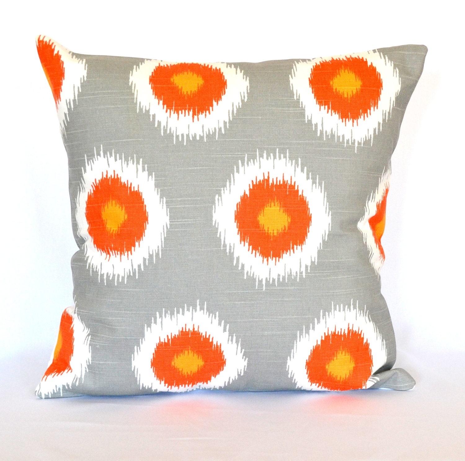 Throw Pillow Inserts Pottery Barn : POTTERY BARN 18 INCH PILLOW COVERS pillow cover