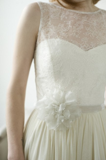 For Emily dress