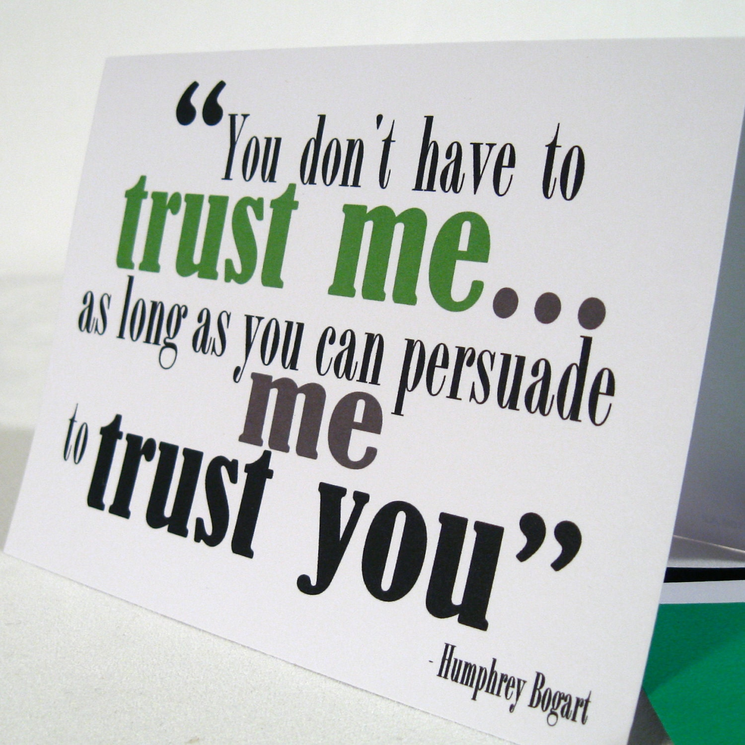 Love Trust Quotes 30 Plus Heart Touching Trust Quote