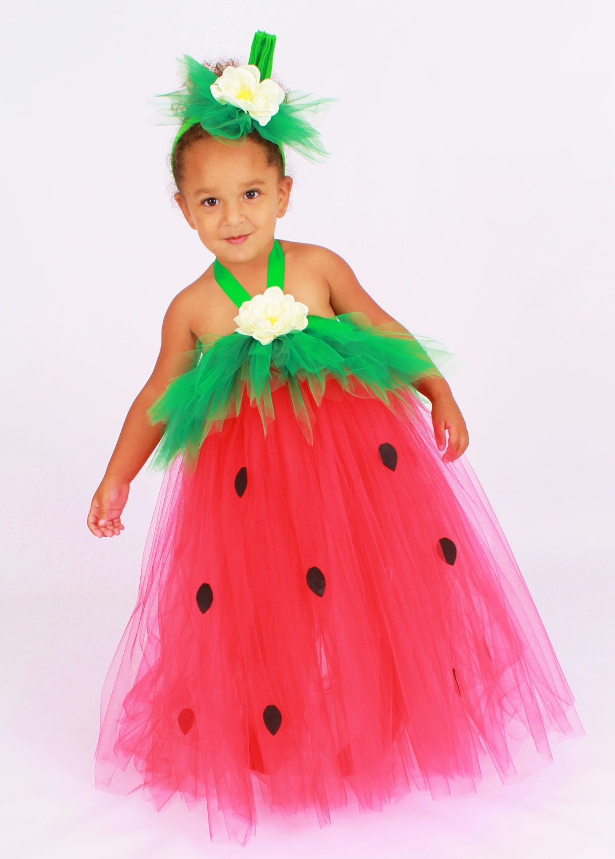Детский новогодний костюм для девочки своими руками