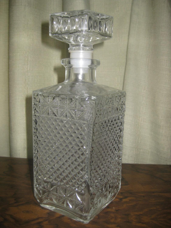 dating-vintage-glass-xxx