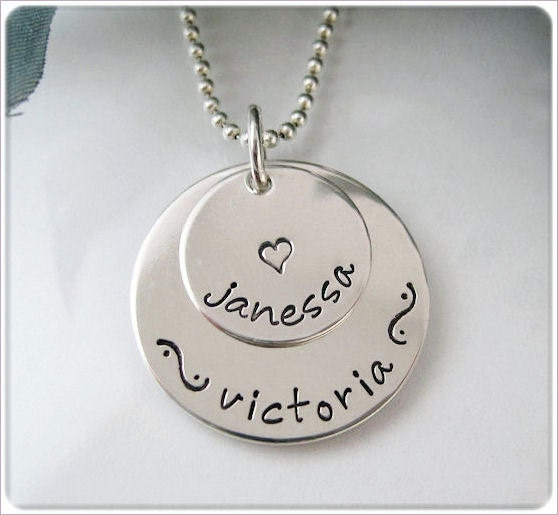 personalized mothers day jewelry image search results
