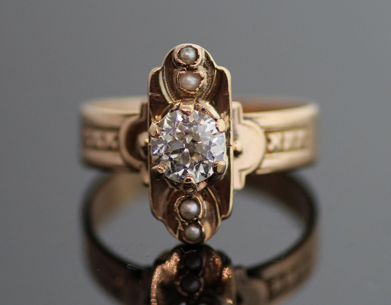 Wedding Rings Pictures wedding rings 1800 s