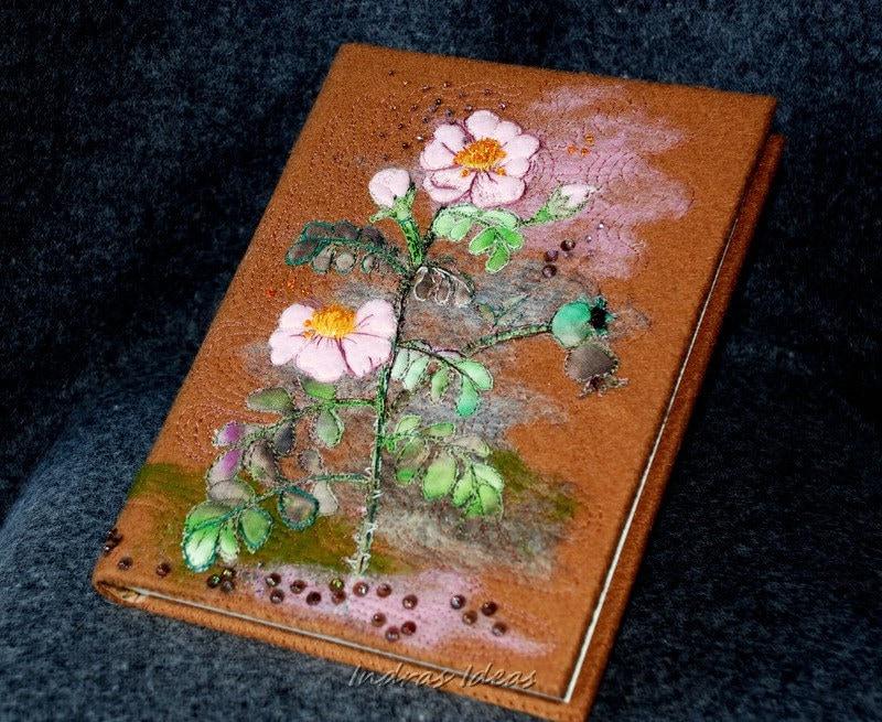 Шиповник розы книгу, журнал, ноутбуков
