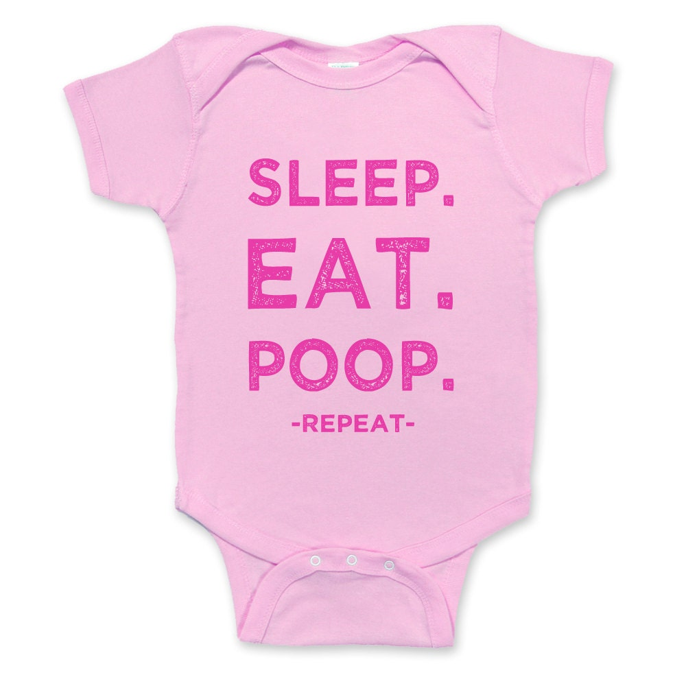Funny Baby Shirts For Girls | www.imgkid.com - The Image ...
