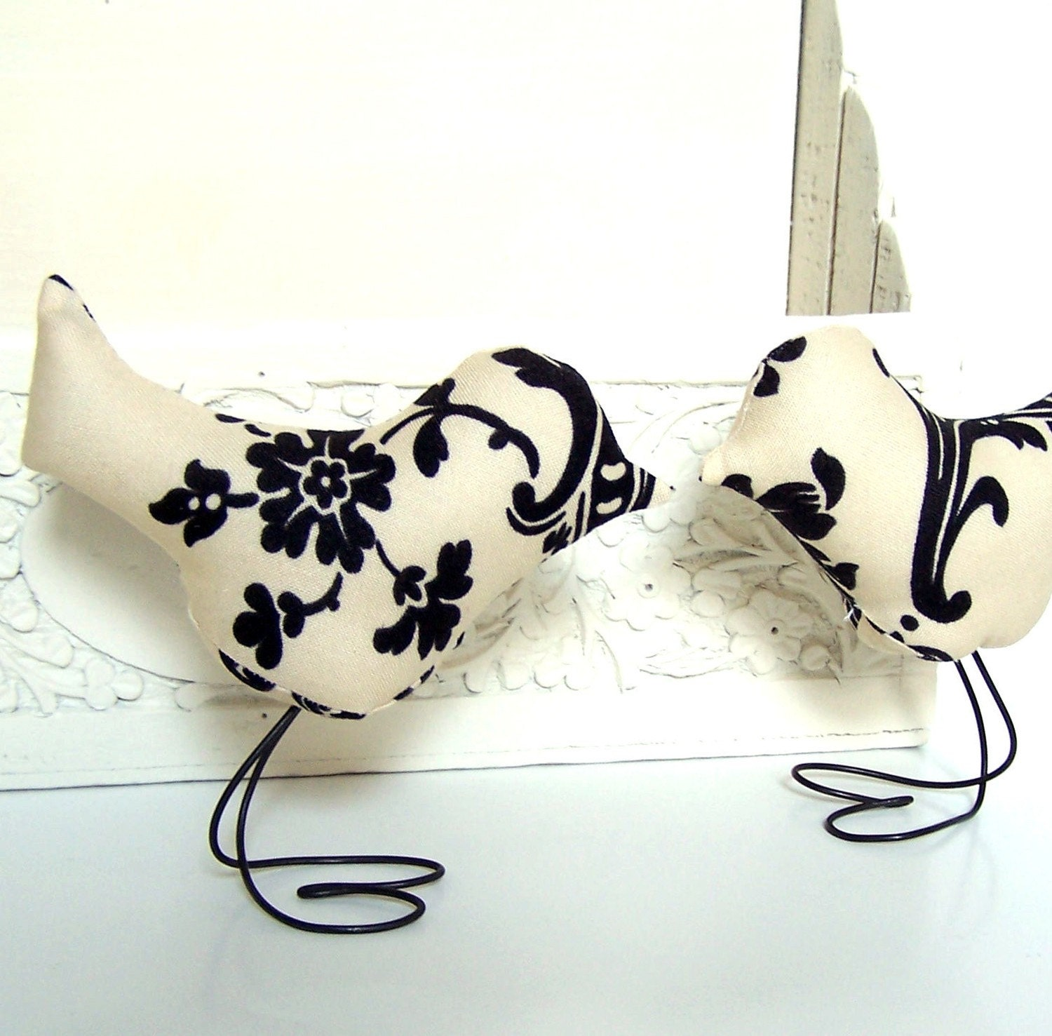 1500 x 1477 · 275 kB · jpeg, Wedding Cake Topper Love Birds