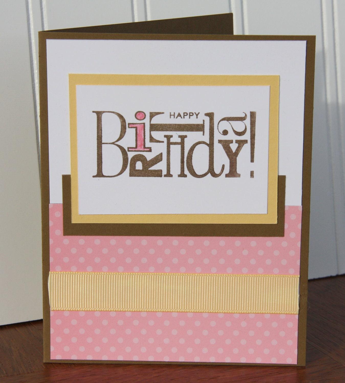 の参考に。メッセージカード ... : 誕生日 メッセージカード 無料 : カード