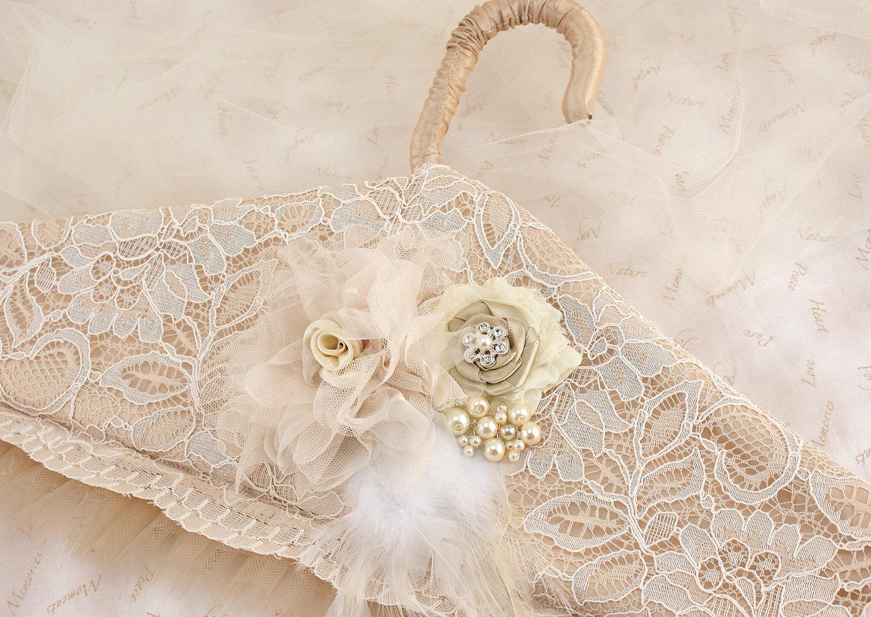 dekoratif-aski-dantel-inci