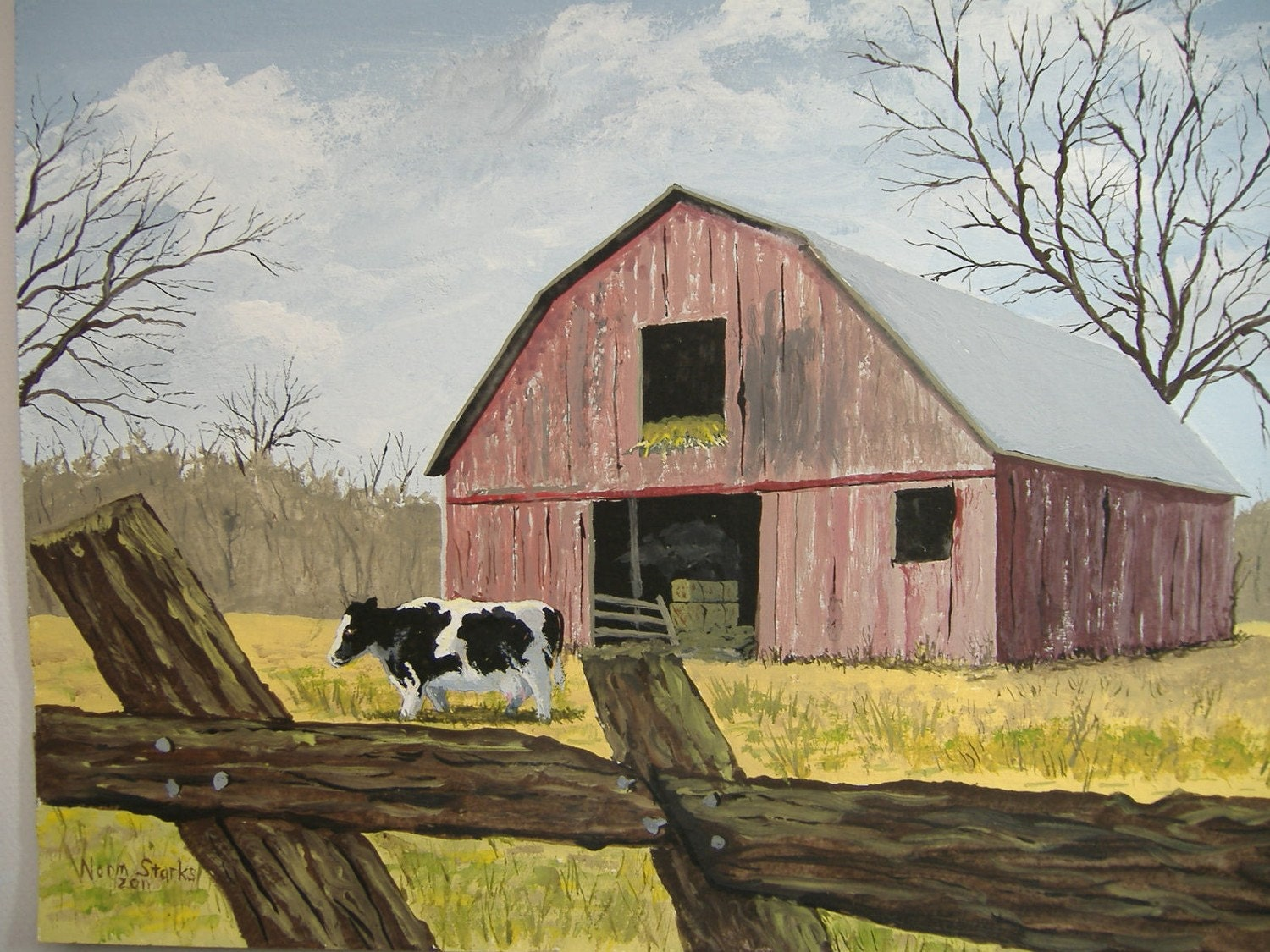 sketches from the cattle shed Get an answer for 'what is a summary of the story sketches from the 'cattle shed' by ding ling' and find homework help for other literature questions at enotes.