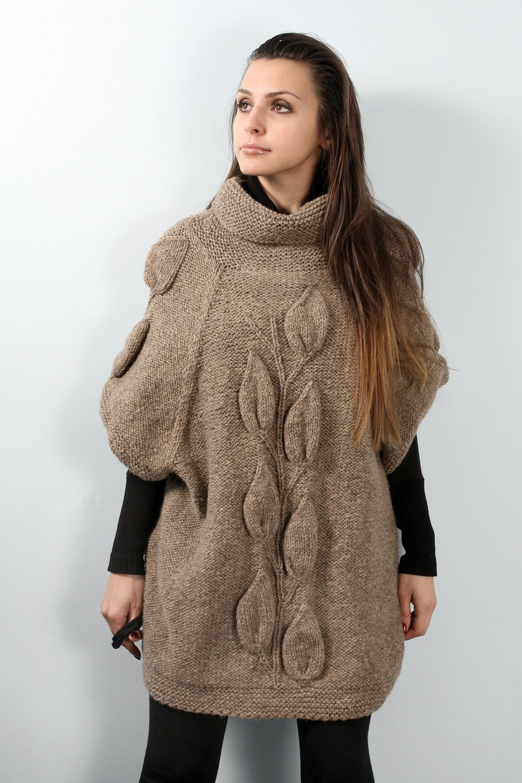 فروش پشم پوشش لباس طراح لباس بافتنی من