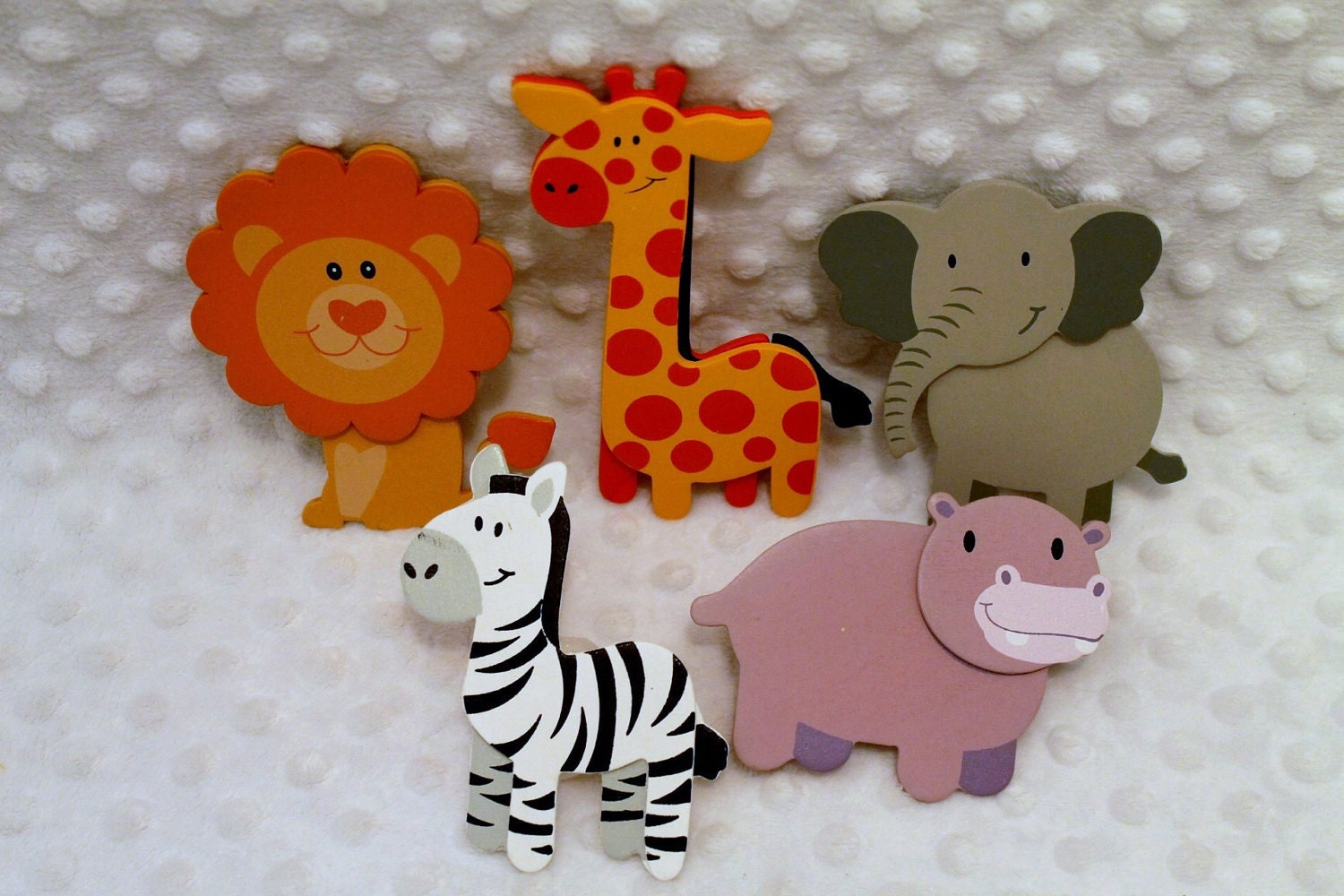 Popular items for Kids room decoration on Etsy