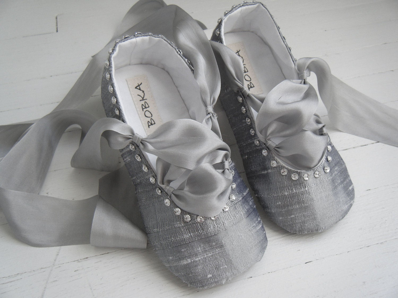 cr 241ced5bf8ab58e50b3a6b1fac7d599f Ballet Shoes For Toddlers