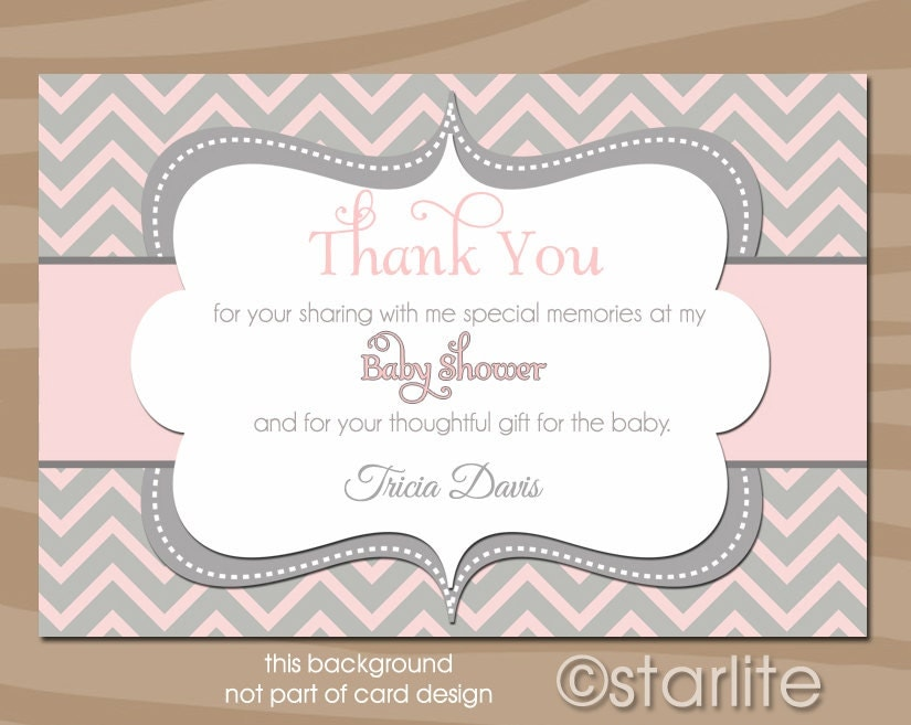 Baby Shower Quotes For Cards ~ Creating a baby gift quotes quotesgram