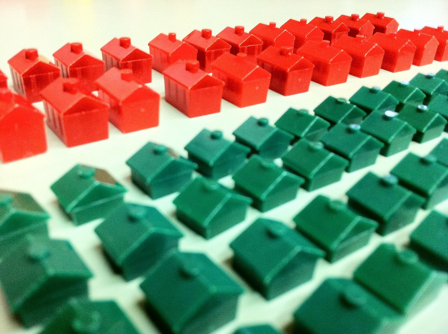 state of the california housing market q1 2013 realty world