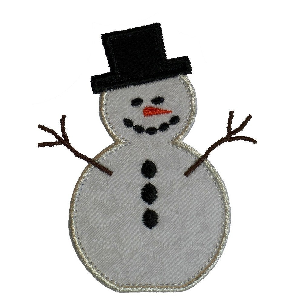 Free snowman quilt patterns and snowman wall hangings.
