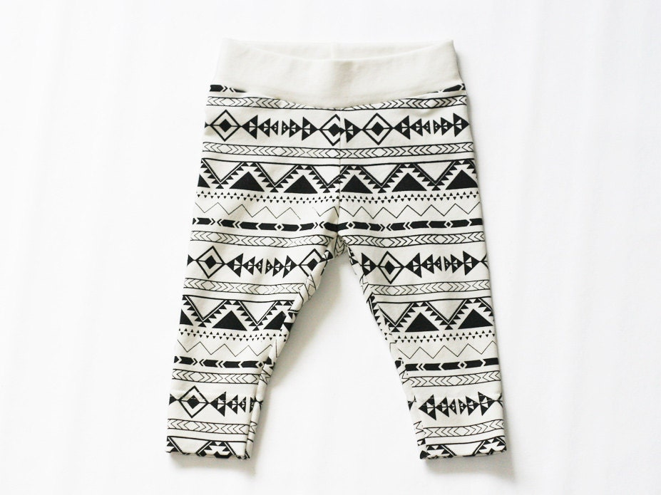 Best prices on Tribal leggings black white in Women's Pants online. Visit Bizrate to find the best deals on top brands. Read reviews on Clothing & Accessories merchants and buy with confidence.