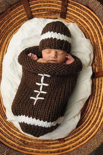 Soft Shells Baby Earflap Hat Crochet Pattern : TODDLER KNIT HAT PATTERNS Free Patterns