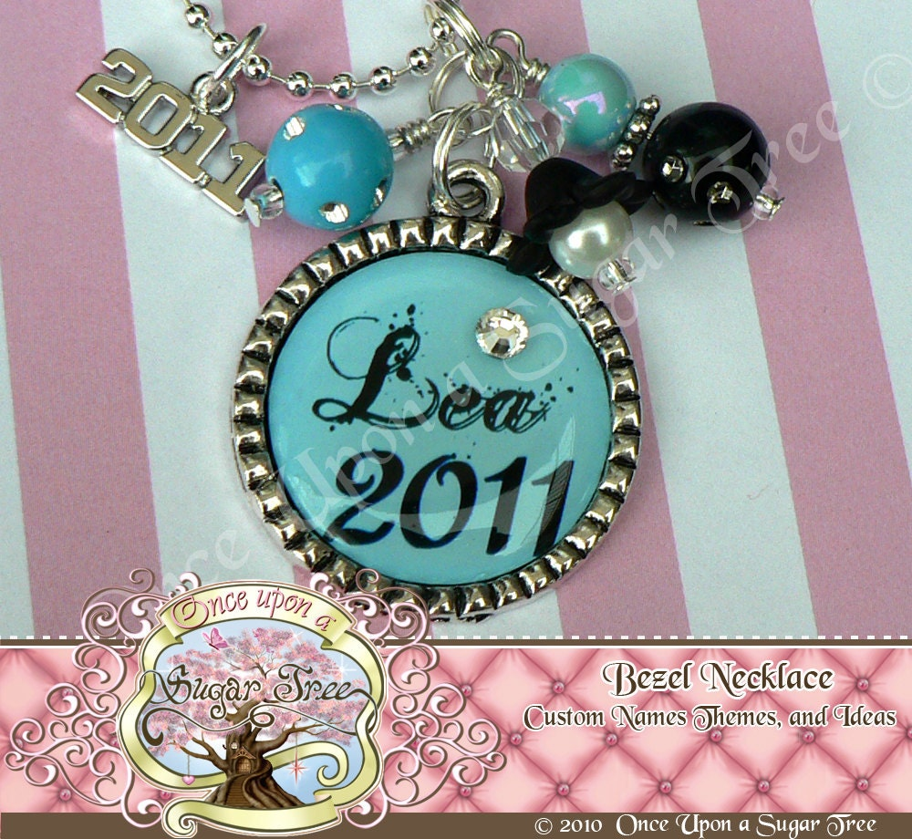 Personalized Class of 2013 Gift, Graduation P ...