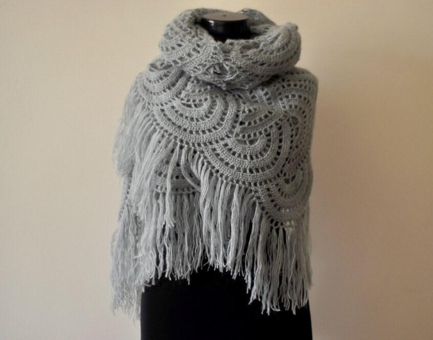 گرم Moonami شال ، شال و گرم برای زمستان ، به سرقت برده ، هدیه ای بزرگ برای کریسمس