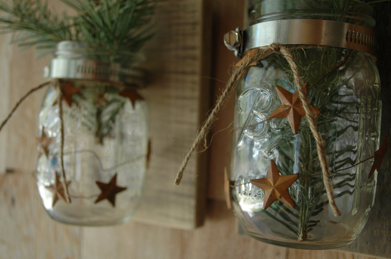 Mason Jar Wall Decor Hobby Lobby : Nothing found for rtt barn stars