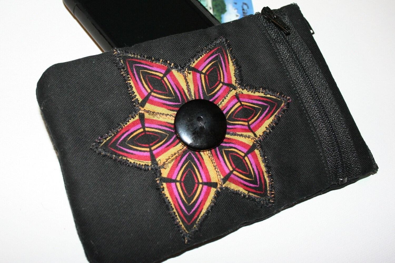 Little Star Button iphone/ Accessories case