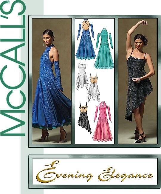 il 570xN.85165339 Dance Sewing Patterns