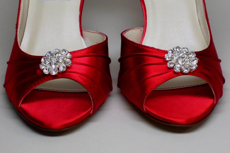 ... Catálogo de zapatos rojos para novia 1 Catálogo de zapatos rojos para  novia 2 ... 13dec194d00