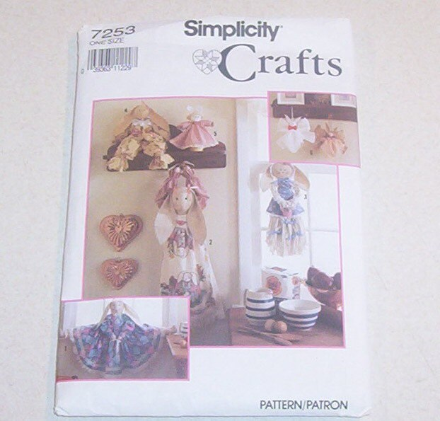 il fullxfull.58195107 Used Sewing Patterns