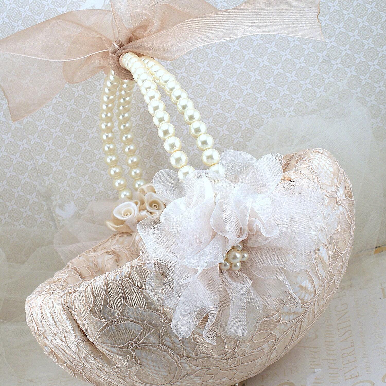 Севастополь свадебные платья на прокат