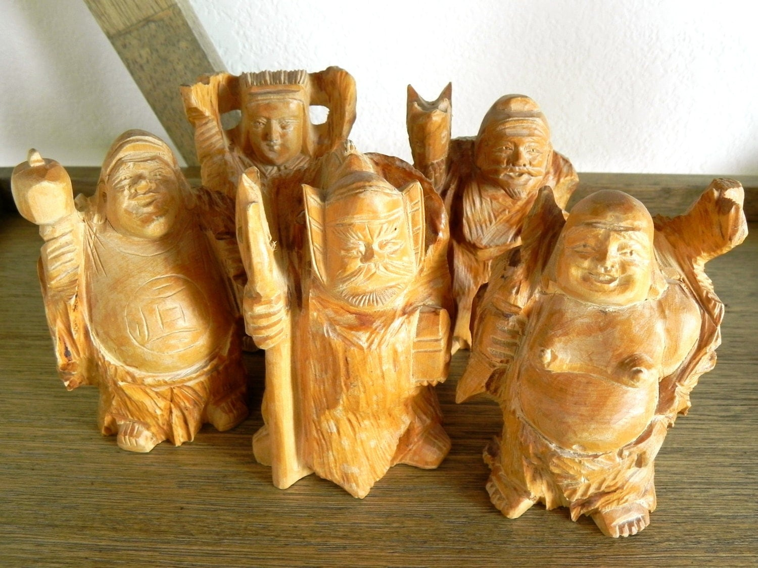 Popular items for buddhist home decor on Etsy