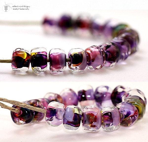Beads us coupon code