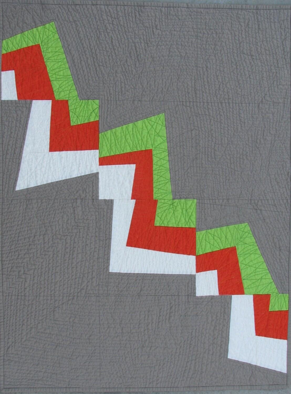 Help Finding a Pattern - Garden Trellis??? - Quilting Board