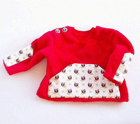 il 570xN.322694511 Baby Boy Sewing Patterns