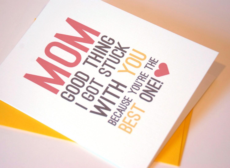 Dishwasher Birthday Ideas For Mom